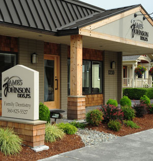 enumclaw office location
